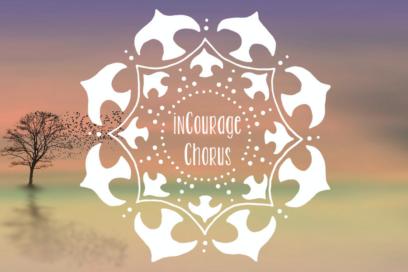 inCourage Chorus 13-Week Fall Season!